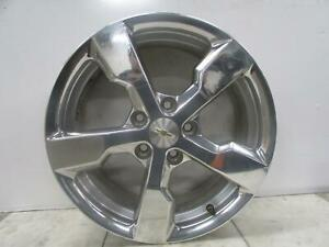 11 12 13 14 15 Chevy Volt Wheel