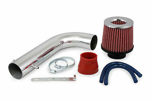 2001 2002 2003 01 03 Acura Cl Type S 3 2 3 2l V6 Short Ram Air Intake System