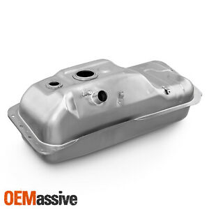 For 1985 1995 Toyota Pickup 4x4 4wd With Fuel Injection Fuel Gas Tank 17 Gallon