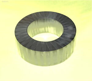 Toroidal Laminated Core For Ac Power Transformer 1500va wind Your Own
