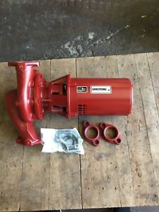 Armstrong Pump 116443 136