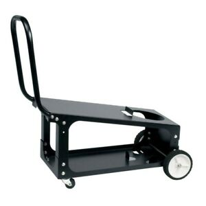 Lincoln Electric Welding Cart K2275 3