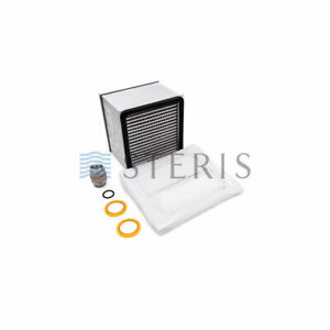 Steris Pm Pack P764330818 For Reliance Synergy Washer