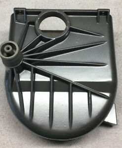 Warn 8274 Winch Lower Housing P N 7594