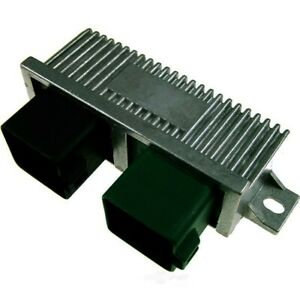 New Fuel Injection Glow Plug Control Module For Ford E350 F350 Econoline Diesel
