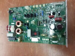 Pelton And Crane Delta Sterilizer Pc Driver Board