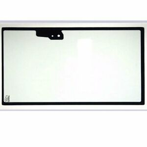 827 20263 Glass Rear Window 95 Model