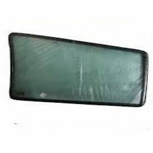 827 80149 Side Window Left Hand New Model