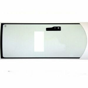 827 80148 Glass Rear Window New Model