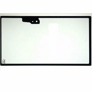 827 30449 Rear Window 2000 Model