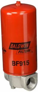 Baldwin Bf914 Base Fuel Spin On