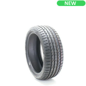 New 225 40r18 Nankang Sportnex Ns 25 92h 10 32