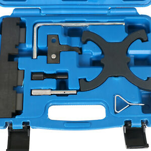 1 6l New Belt Timing Tool Ti vct Duratec Ecoboost C max Fiesta For Ford Focus