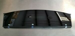 New Oem 10 15 Mercedes C class E Coupe Front Sliding Sunroof Glass 2077800021