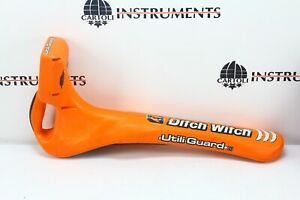 Utiliguard Ditch Witch Subsite Cable Pipe Utility Locator Locator Only