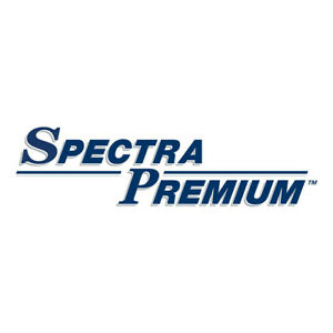 Spectra Ignition Coil For Infiniti I30 Nissan Maxima 2000
