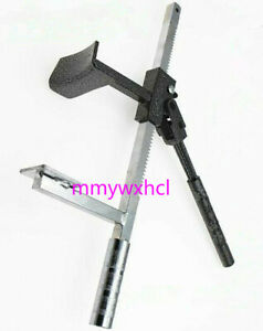 Tire Changer Breaker Machine Manual Operation Vacuum Tire Changer Tool For Coats