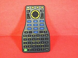 Keyboard Of Trimble Ranger Tsc2 Free Shipping