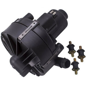 Secondary Air Injection Smog Pump For Mercedes Smart Fortwo 1 0l 2008 2015