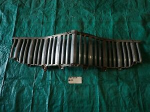 1949 Desoto Car Front Grille Ae5