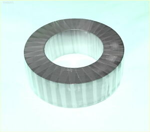 Toroidal Laminated Core For Ac Power Transformer 600va wind Your Own
