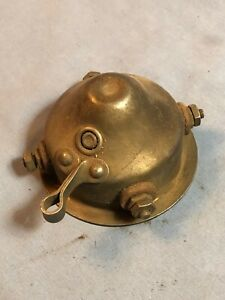 Timer For Model T Ford Vintage Antique Distributor Cap Boat Motor