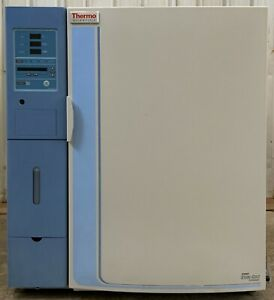 Thermo Scientific 3307 Forma Steri cult Co2 Incubator Fully Tested
