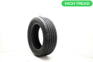 Used 235 55r17 Michelin Defender T H 99h 10 5 32