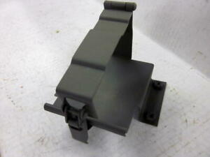 Mb Gpw Willys Ford Wwii Jeep G503 First Aid Box Mounting Bracket