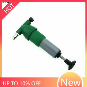 Air Operated Valve Lapper Repair Tool Grinding Machine Valve Seat Lapping Kit
