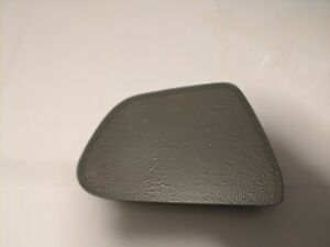 Tesla Model 3 Left Driver Side View Mirror Glass Part No 925 2453 001