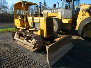 Caterpillar 420d It Tractor Loader Backhoe Cab 4x4 Extendahoe
