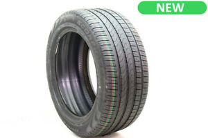 New 285 45r19 Pirelli Scorpion Verde Run Flat 111w 9 32