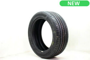 New 255 45r19 Continental Procontact Tx 100h 9 5 32