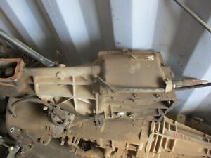 96 97 98 99 00 01 02 Camaro Firebird 3 8 5 Speed Transmission No Shipping