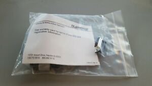 Protection Technology Group 1101 748 Transtector Dispatch Console Protector