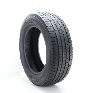 Used 275 60r20 Michelin Defender Ltx M s 115t 6 5 32
