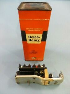 Nos Delco Remy Switch 1995092