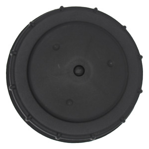 5 Spot Sprayer Water Tank Vented Replacement Cap Lid