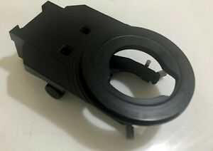 Olympus Microscope Bx Stage Carrier Substage Condenser Holder Dhl Shipping