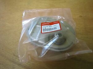Honda Eu1000i Muffler Oem Genuine Part Fits Early Eu1000i Inverter Generators