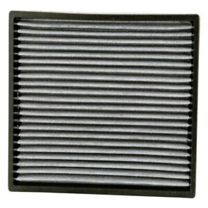 K n Vf2044 Replacement Cabin Air Filter For 2014 2019 Gm Trucks New Free Ship
