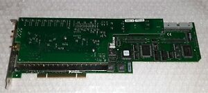National Instruments Ni Pci 5401 Arbiutrary Function Generator 183962e 40 Card