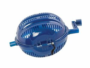 Frankford Arsenal Quick-N-EZ Rotary Sifter Kit with Media Separator and Bucke... $36.99