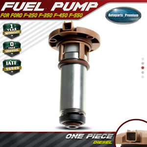 Diesel Fuel Pump For Ford F 250 F 350 F 450 F 550 Super Duty 2008 2010 V8 6 4l