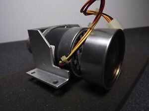 Superior Electric Slo syn M061 ff 6103 Vintage Synchronous Stepping Motor