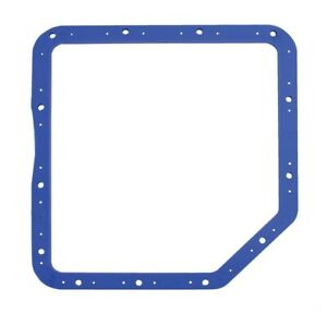 Moroso 350 Turbo Transmission Pan Gasket Rubber With Steel Core 93102