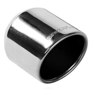 Exhaust Tail Pipe Tip Magnaflow 35136