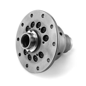 Gm Camaro 2010 up Aam 8 6 32 Spline Torqueworm Lsd Limited Slip Differential