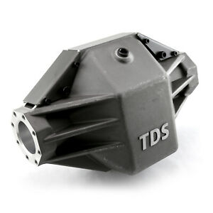 Ford 9 Modular Differential Housing Section New Edition